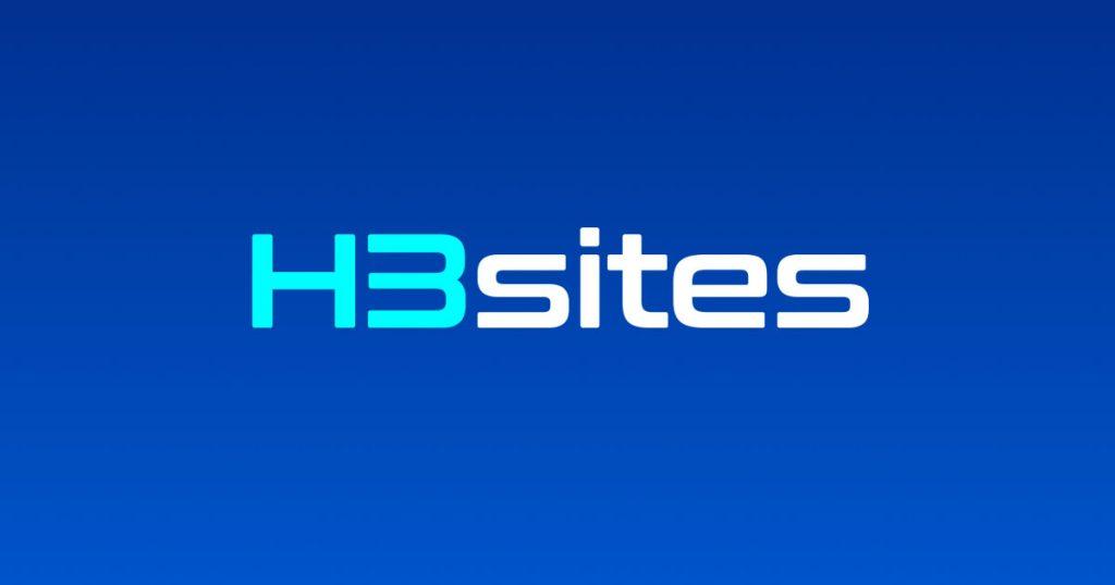 H3sites
